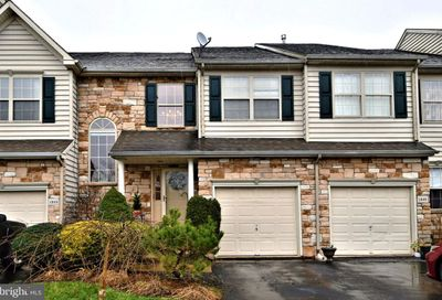 1807 Creekview Lane Jamison PA 18929