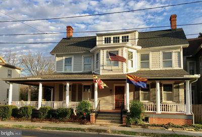 113 S Liberty Street Centreville MD 21617