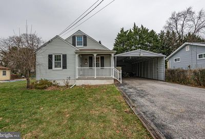 10 Rose Street Lutherville Timonium MD 21093