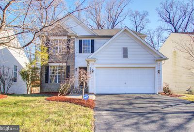 2223 Cold Meadow Way Silver Spring MD 20906