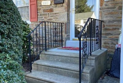 441 Maplewood Road Springfield PA 19064