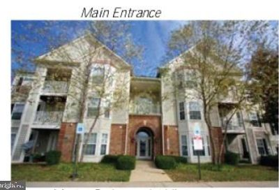 18821 Sparkling Water Drive 2-101 Germantown MD 20874