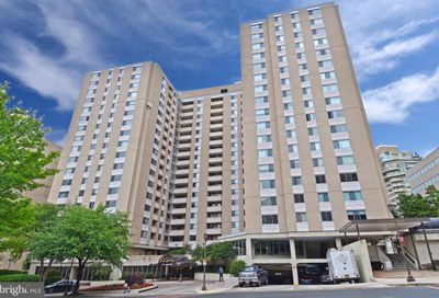 4601 N Park Avenue 1610-K Chevy Chase MD 20815