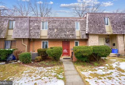 10004 Battleridge Place Montgomery Village MD 20886