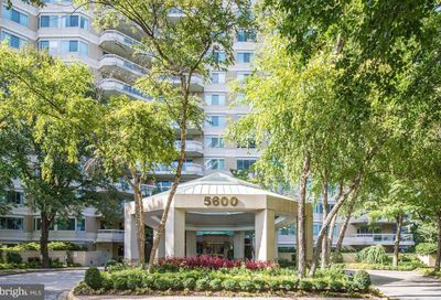 5600 Wisconsin Avenue 1-302 Chevy Chase MD 20815