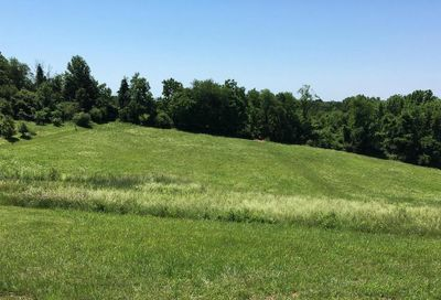 2410 West Chester Road Lot 3 Coatesville PA 19320
