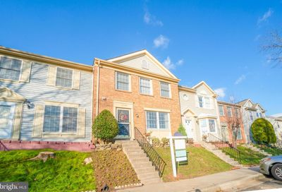 12549 Coral Grove Place Germantown MD 20874