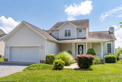 336 Kidwell Avenue Centreville MD 21617