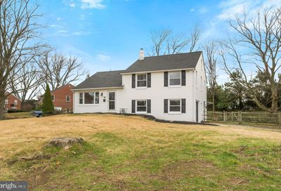 100 Westminster Drive Wallingford PA 19086
