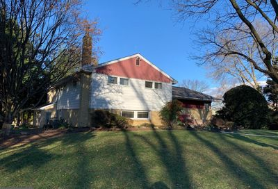 106 Parkview Drive Springfield PA 19064