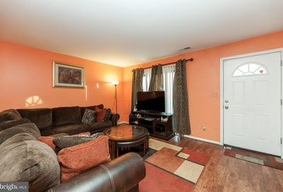 9934 Brookridge Court Montgomery Village MD 20886