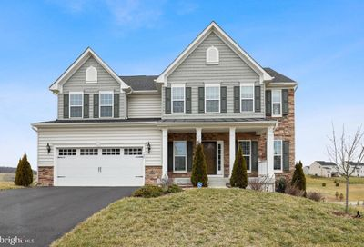 748 Wilford Court Westminster MD 21158