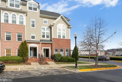 19487 Dover Cliffs Circle Germantown MD 20874
