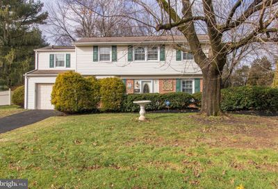 366 Grant Avenue Warminster PA 18974