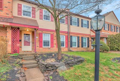 99 Andover Drive Langhorne PA 19047