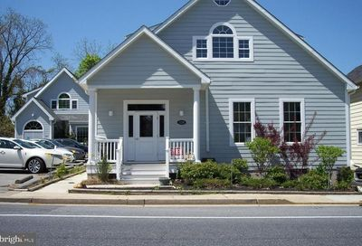 229 N Liberty Street Centreville MD 21617