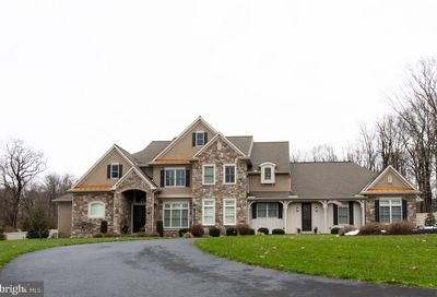 1245 Sand Hill Road Hummelstown PA 17036