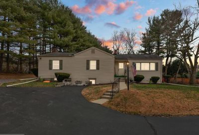 17536 Frederick Road Mount Airy MD 21771