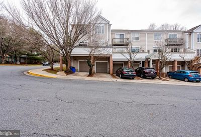 10321 Royal Woods Court Montgomery Village MD 20886