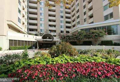 4601 N Park Avenue 520-V Chevy Chase MD 20815