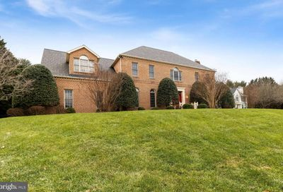 8503 Huntspring Drive Lutherville Timonium MD 21093