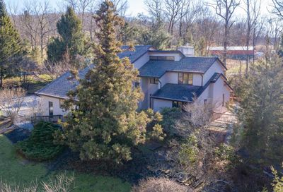 3030 Cooks Creek Road Riegelsville PA 18077
