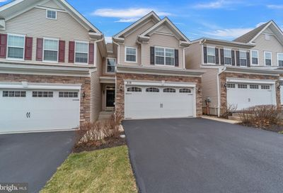 219 Clermont Drive Newtown Square PA 19073
