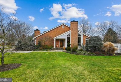 2 Spring House Road Lutherville Timonium MD 21093