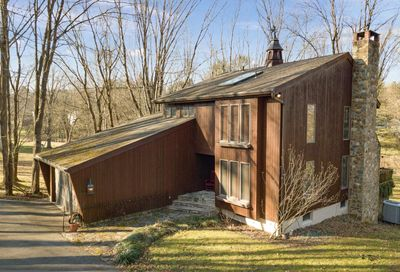385 Fairville Road Chadds Ford PA 19317