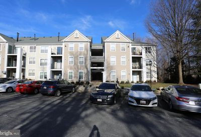 15313 Diamond Cove Terrace 2-8 Rockville MD 20850