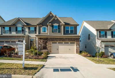 18080 Red Mulberry Road Dumfries VA 22026