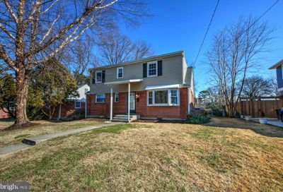 12613 Farnell Drive Silver Spring MD 20906