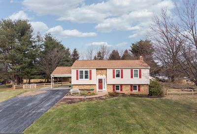 13788 Blythedale Drive Mount Airy MD 21771
