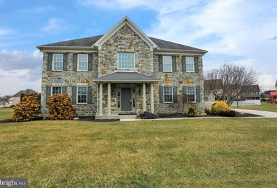 513 Jacob Lane Mechanicsburg PA 17050
