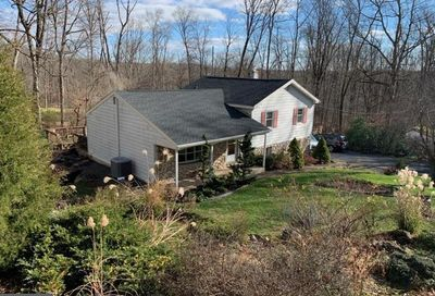 224 Tower Road Sellersville PA 18960