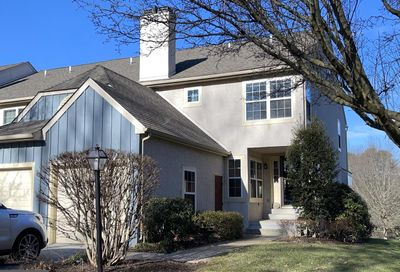 268 Yorkminster Road 1201 West Chester PA 19382