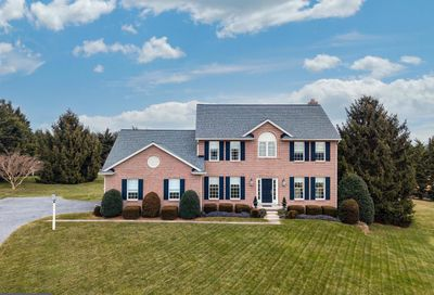 4813 N Reyburn Court Mount Airy MD 21771