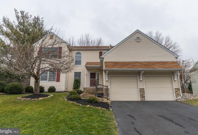 601 Parkview Way Newtown PA 18940