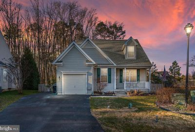 413 Hanna Court Chester MD 21619