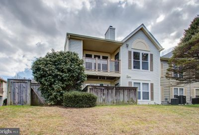 13241 Meander Cove Drive 118 Germantown MD 20874