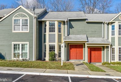 952 Breakwater Drive Annapolis MD 21403