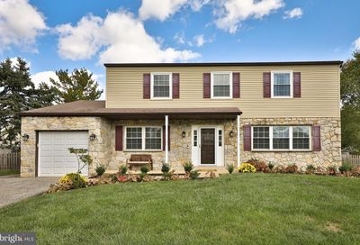 1127 Dairy Lane Blue Bell PA 19422