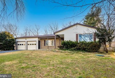9816 Moyer Road Damascus MD 20872