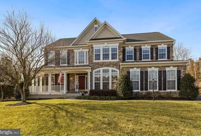 25079 Kingscote Court Chantilly VA 20152
