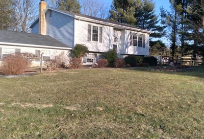 5207 Tacker Lane Westminster MD 21158