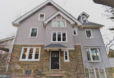 225 Summit Avenue Jenkintown PA 19046