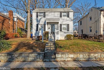 5145 11th Street S Arlington VA 22204