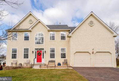 2410 Rosewood Trail Linfield PA 19468