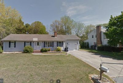 507 Caulk Road Milford DE 19963