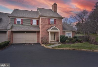 22 Berkeley Court Doylestown PA 18901